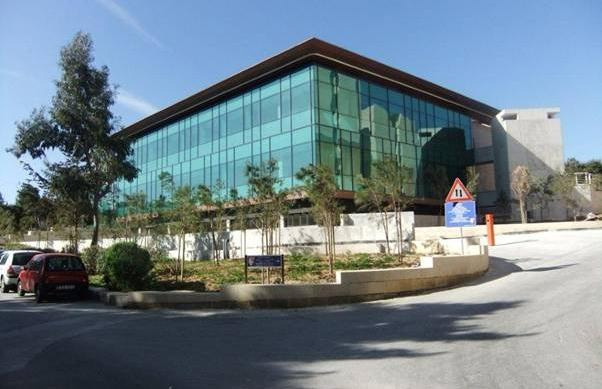 faculty-of-ict-university-of-malta
