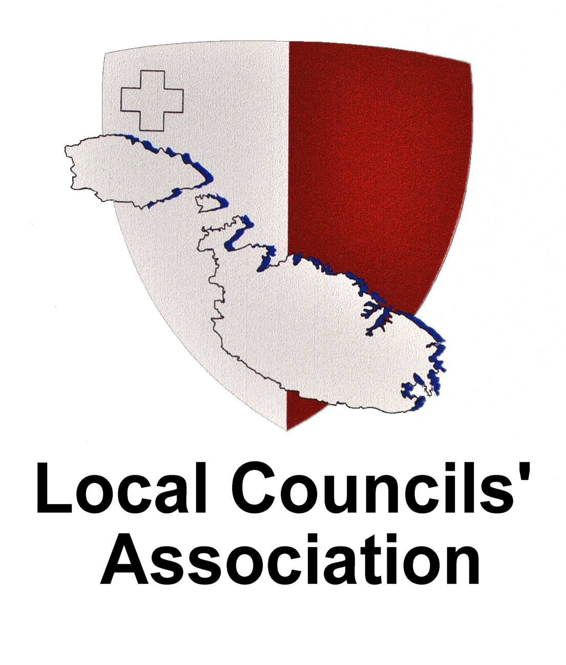 local-council-association